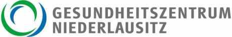 gesundheitszentrum-niederlausitz-gmbh-mit-neuem-logo_01