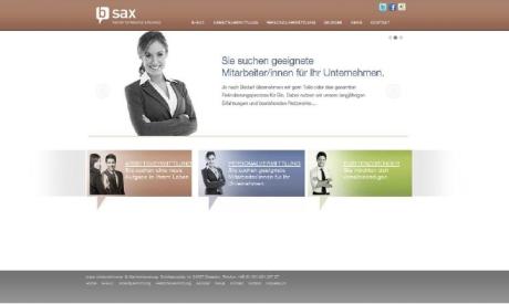 b-sax