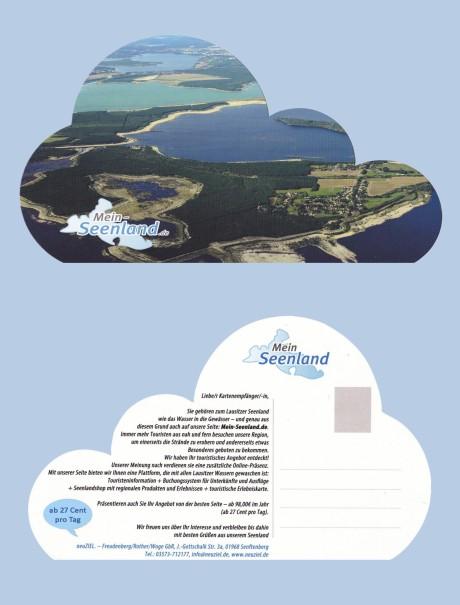 MeinSeenland_Card Kopie