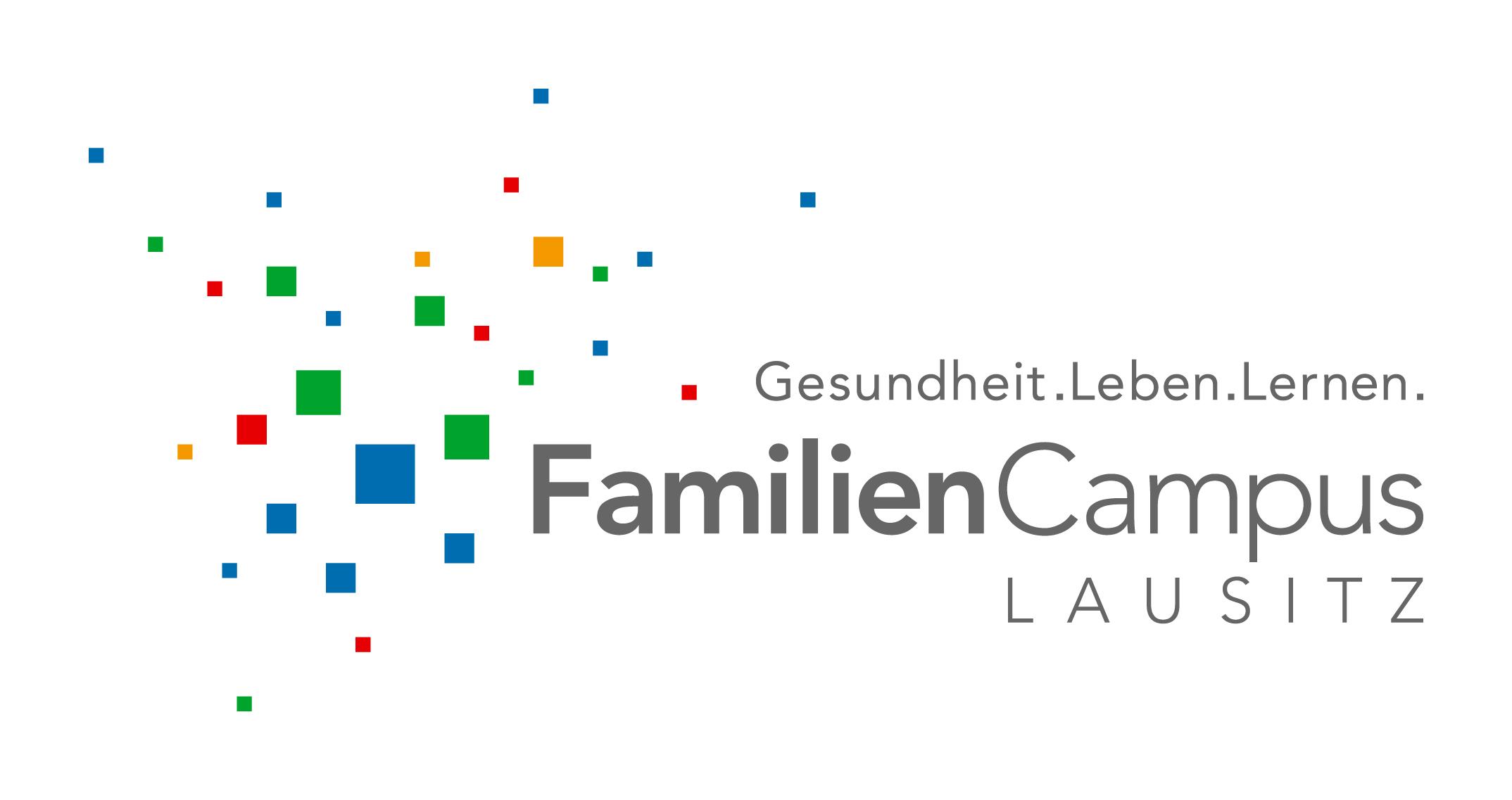 Logo_famcamp_RGB_Neu